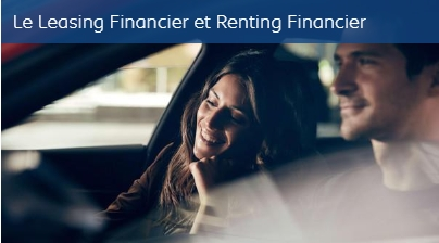 leasing-financier